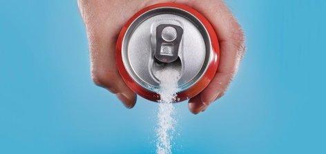 soda-sugar-pour-735-350-1