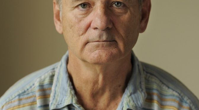 710113.0.billmurray