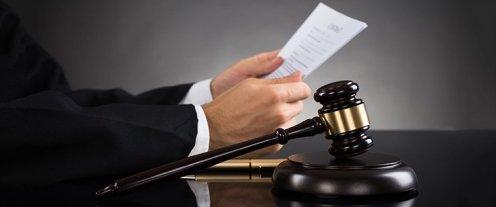 gavel-court-judge-lawsuit-735-308