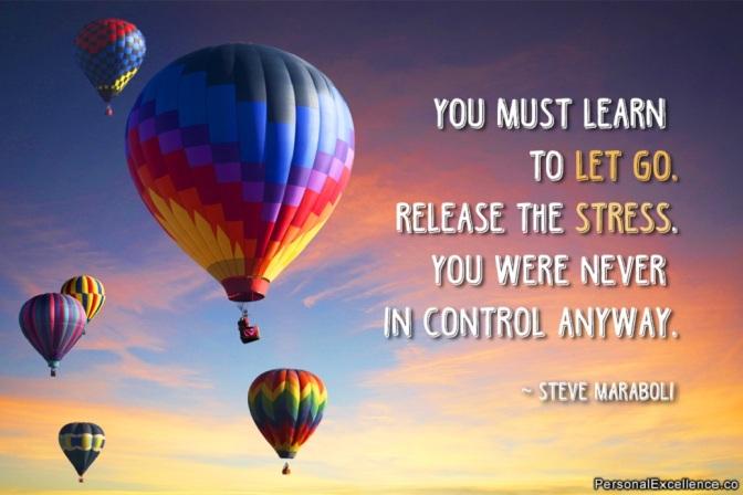 inspirational-quote-let-go-steve-maraboli