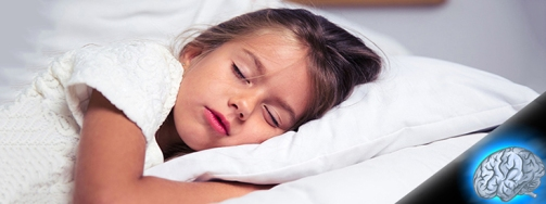kid-girl-sleeping-brain-735-275