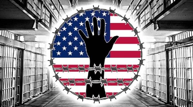 prison-state-usa