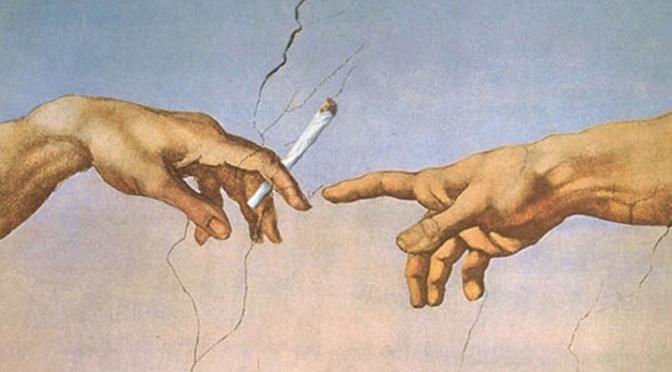 Cannabis: An Outlawed Sacrament – 3 Parts  Screen-shot-2011-03-21-at-10-47-50-am