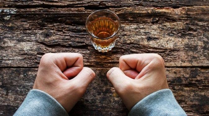 stop-drinking-759x430