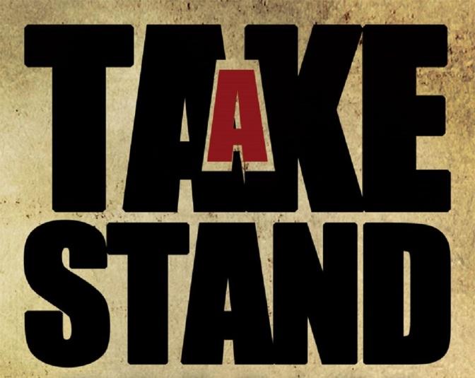 takestand_web