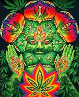 third-eye-cannabis