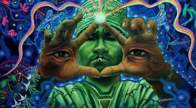 Cannabis: An Outlawed Sacrament – 3 Parts  Thirdeyeawakening-2y41njagferqhw2sux66mi