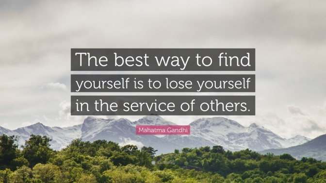 23921-Mahatma-Gandhi-Quote-The-best-way-to-find-yourself-is-to-lose