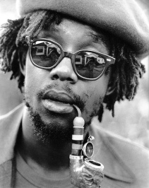 2652629-Peter-Tosh
