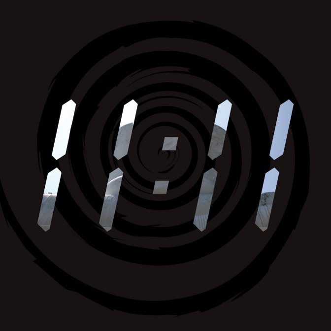 11:11 and Other Repetitive and Synchronistic Numbers