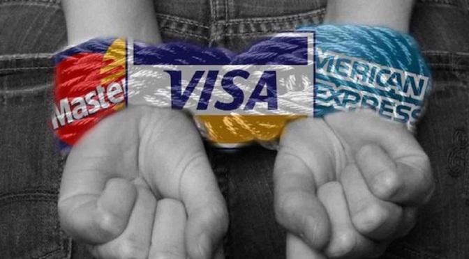 Credit-Cards-Debt-Slavery
