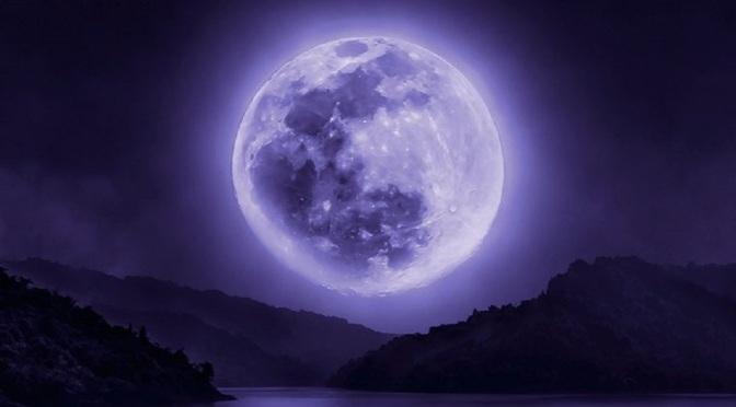 Full Moon Energies Tonight! Fm-cap-2016-3-759x500