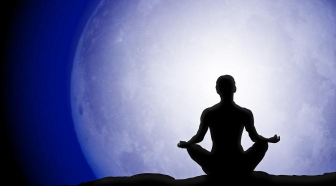 full_moon_meditation