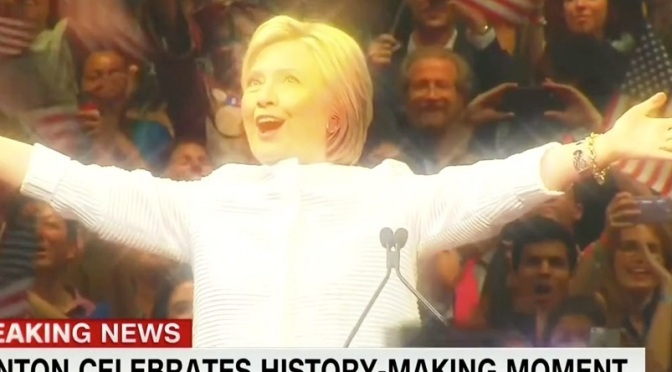 Hillary-Clinton-Screen-Grab-CNN-6-8-2016-e1465414003812