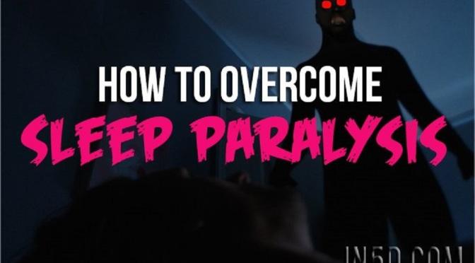 how-to-overcome-sleep-paralysis