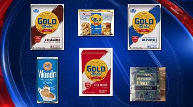 image-flour-recall-general-mills-735-350