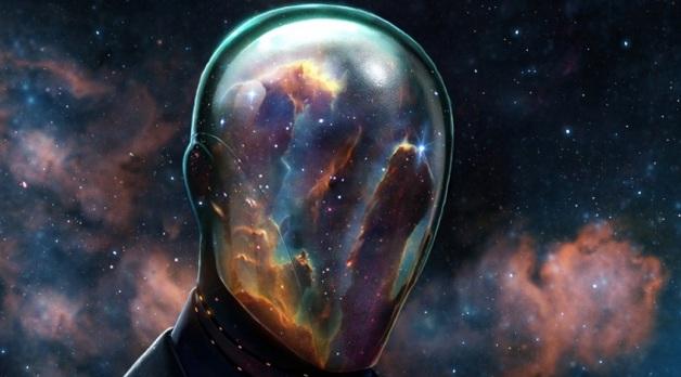 singularity-enlightenment
