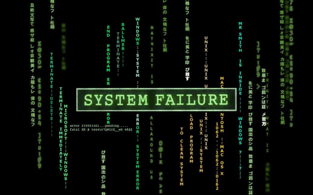 Craps matrix paradigm system free deuces wild poker slots