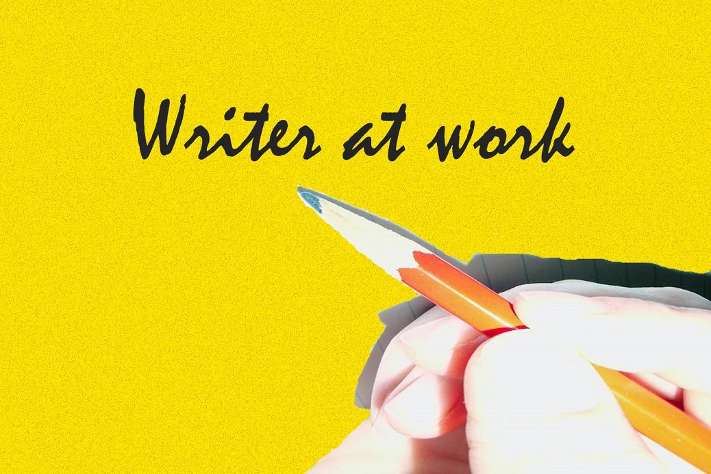 blog-pencil