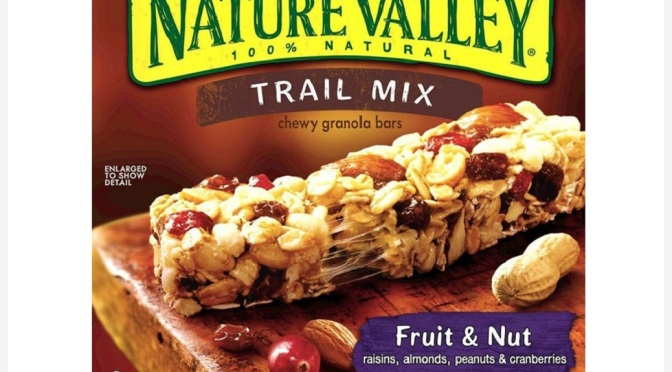 Nature_Valley_Chewy_Trail_Mix_Bars_Fruit_and_Nut1