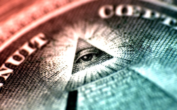 NGOs: Choice Tool of Subversion for the New World Order