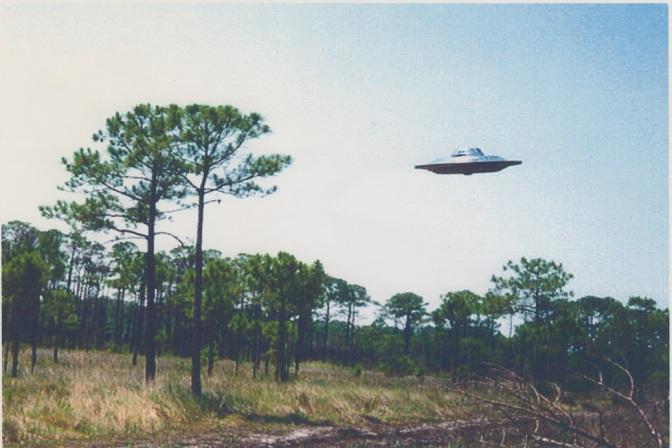 Peru_UFO