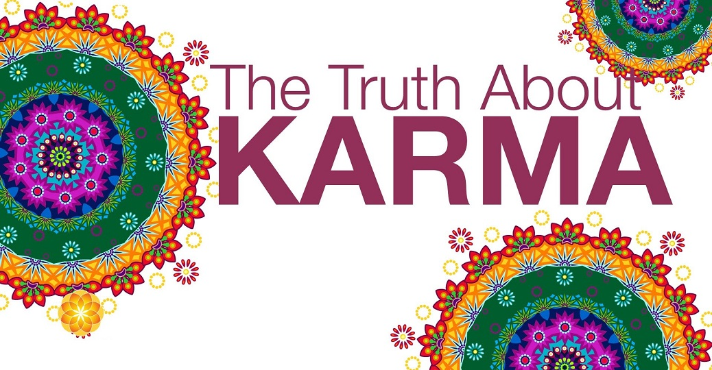 What-You-Don't-Know-About-Karma-CAN-Harm-You-fb-