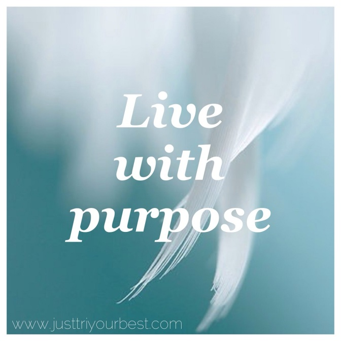 Your Higher Purpose – Why Is It Taking So Long?