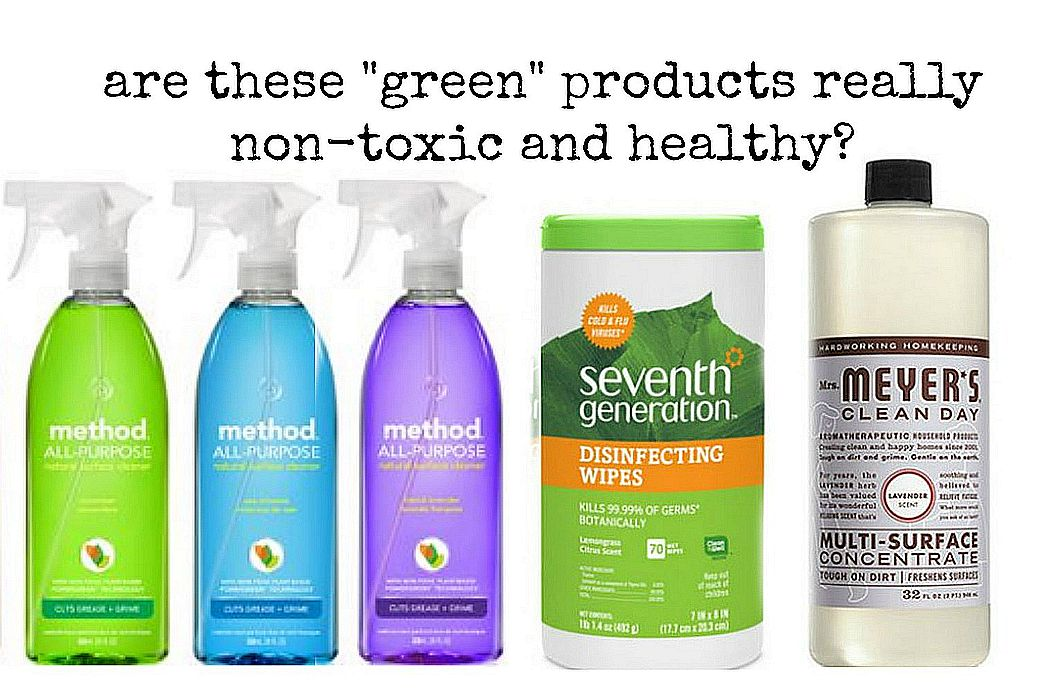 green-products-nontoxic-healthy