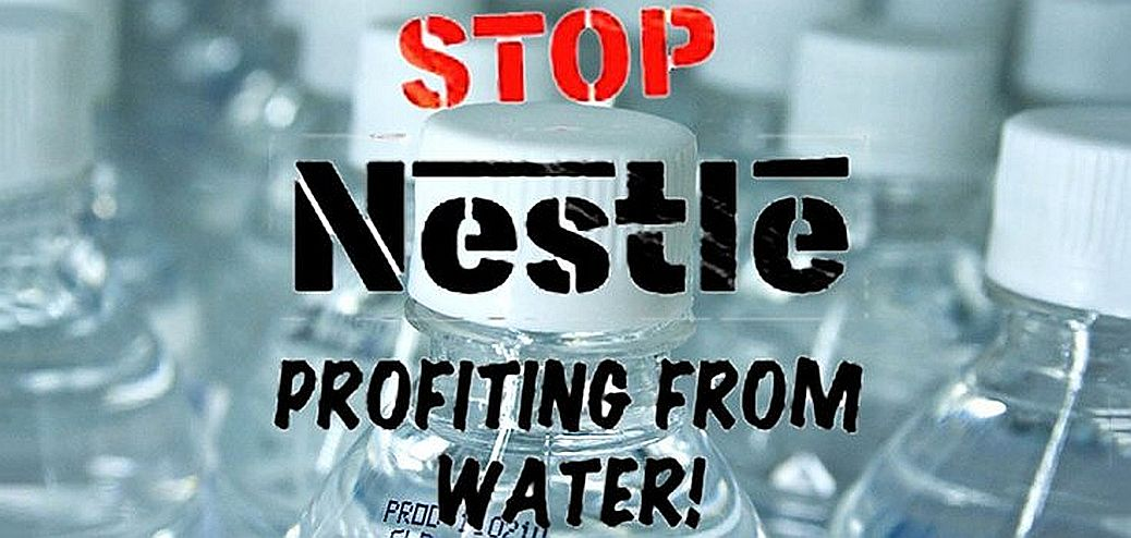 image-nestle-water-stop-735-350