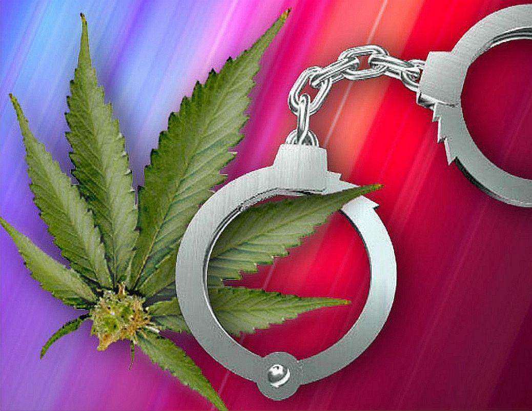 nix-jail-for-marijuana-posession-no-jail-for-marijuana-thcfinder