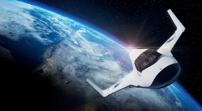 spacetravel-759x500