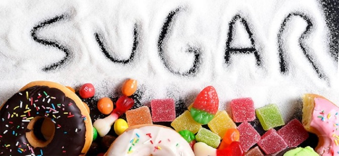 How the Sugar Industry Made Everyone Hate Fat – Fraudulently