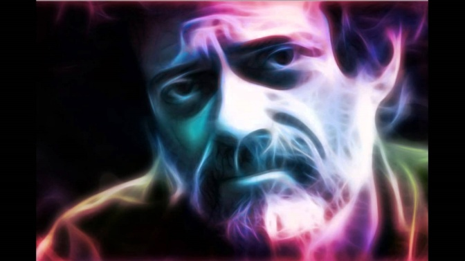 Terence McKenna on Cannabis, Creativity and Decriminalization