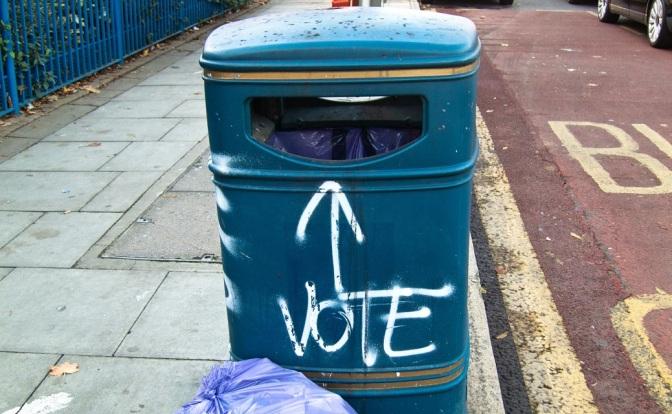 democracyf