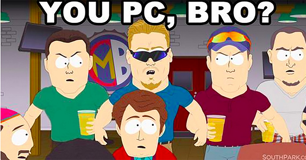 social-justice-warrior-pc-southpark-sjw