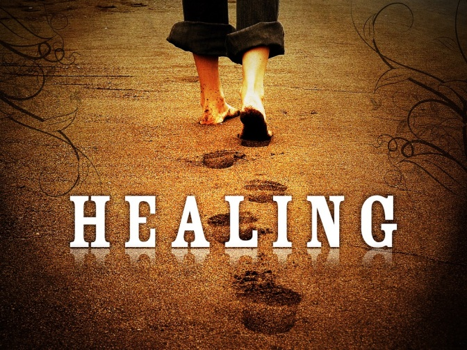 Why You Should Stop Psychoanalyzing Your Way Into Healing