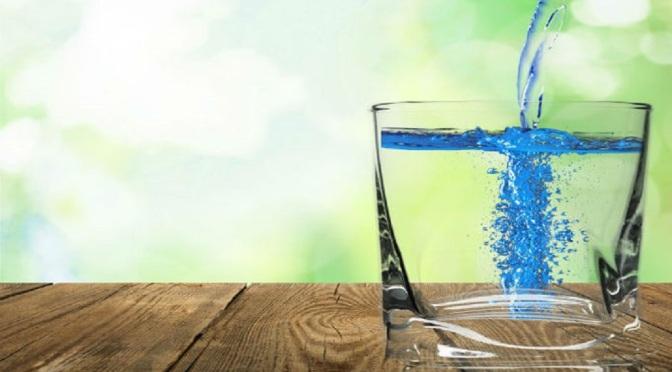 drinkingwater-680x380