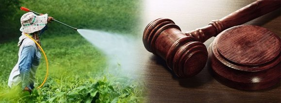 lawsuit-court-gavel-table-pesticides-735-270