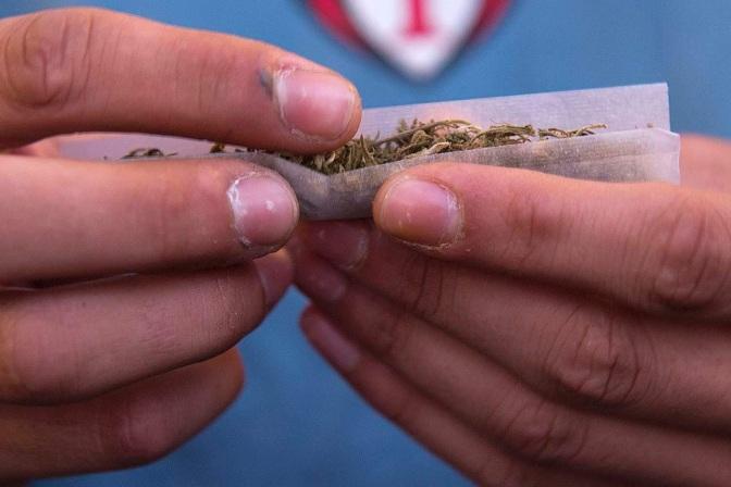 marijuana-joint-data