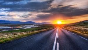 open-roads-300x169