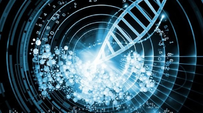 Science – Memories May Be Passed Down Through Generations Via Our DNA