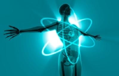 atom-body