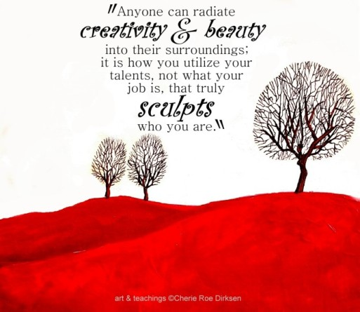 creativity-quotation-cherie-roe-dirksen-680x590