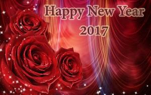 happy-new-year-2017-300x190