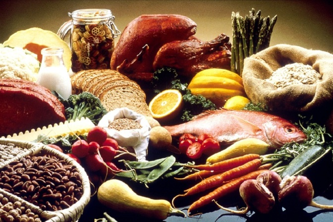 healthy-food-1348430_960_720-pixabay