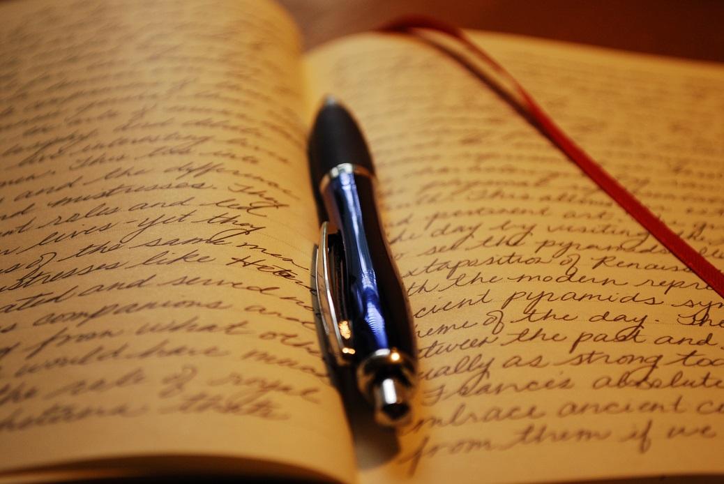 Abridgment editing services