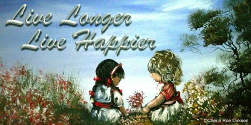 live-longer-header-680x339