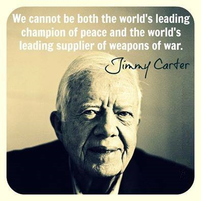 the-oxymoron-war-on-terror-the-greatest-hypocrisy-of-our-time-jimmy-carter