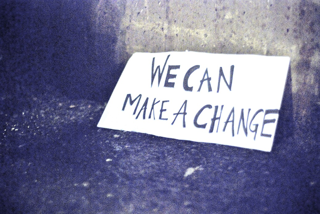 we-can-make-a-change